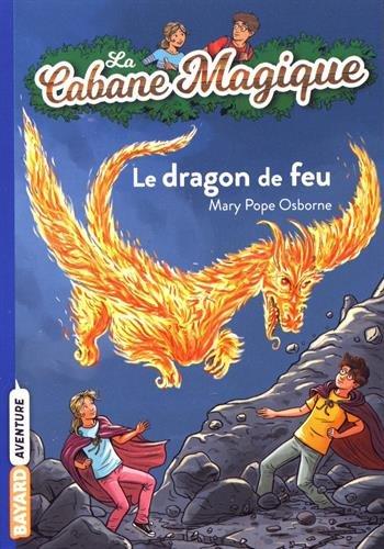 """<a href=""""/node/179889"""">Le dragon de feu</a>"""