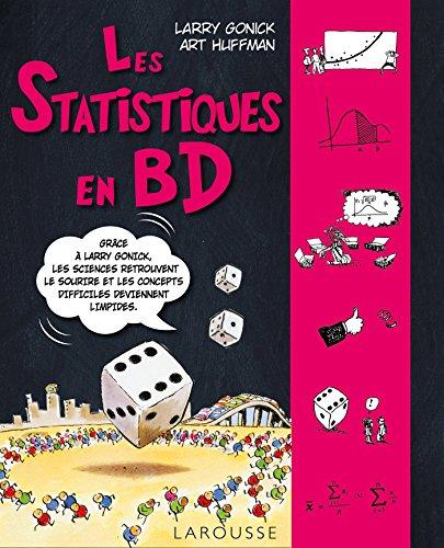 Les statistiques en BD