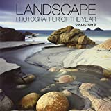 Landscape Photographer of the Year: Collection 5