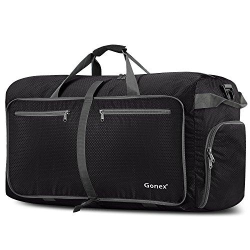 da3554675b19 Comparatif  le meilleur sac de voyage, mini ou XXL par MVV en 2019
