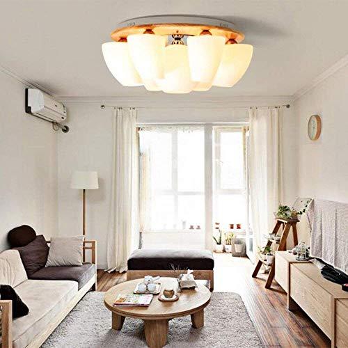 Illuminazione Lampadine elettriche Lampade in Cristallo ...