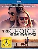 The Choice Bis zum kostenlos online stream