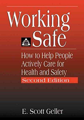 Scott Health And Safety The Best Amazon Price In Savemoney