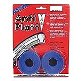 Proline Anti-Platt 700 x 32/35 blau für 28 Zoll