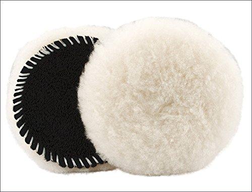 World main der beste preis amazon in savemoney flexipads world class prise en main en laine bonnet 80 mm fandeluxe Images