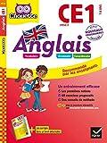 Anglais CE1...