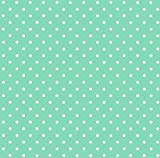 E120 - Petersen Mint 45cmx1lfm Top Gute Markenfolie Meterware Klebefolie Selbstklebefolie Qualitätsfolie Möbelfolie Küchenfolie Design Deco dc fix d-c-fix