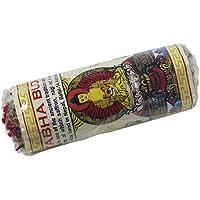 Guru-Shop Räucherschnüre Amitabha Buddha, Räucherstäbchen aus Tibet, Nepal preisvergleich bei billige-tabletten.eu
