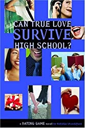 Dating Game #3: Can True Love Survive High School? (No. 3)