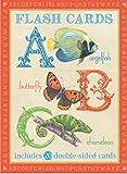 Animal Flash Cards: ABC