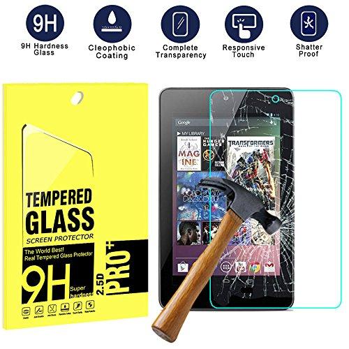 Klare Aufkleber-schutz-klebeband (amazon Fire HD 8in Displayschutzfolie, kyal Glas Bildschirmschutz, [gehärtetem Glas] 9H Härte, blasenfrei, extra dünn, Displayschutzfolie)