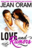 Best Beach Reads - Love and Rumors: A Beach Reads Movie Star Review