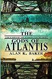 Gods of Atlantis, The (Blackwood and Harrington)