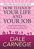 #6: How to Enjoy Your Life and Your Job (General Press)