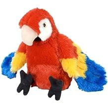 Risultati della pappagallo perPupazzo mano ricerca di kiOwPluTXZ