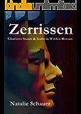 Zerrissen - Thriller