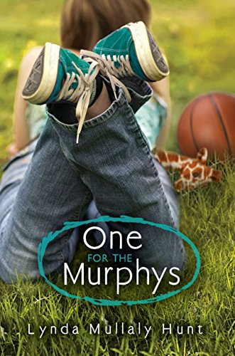 One for the Murphys por Lynda Mullaly Hunt