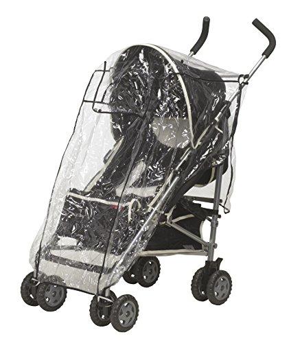 Playshoes-Cubierta-impermeable-para-carrito-de-beb-universal
