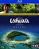 Ushuaïa nature - D'un océan à l'autre + Retour vers la planète des singes [Francia] [Blu-ray]