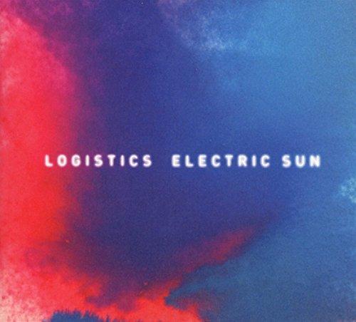 Preisvergleich Produktbild Electric Sun