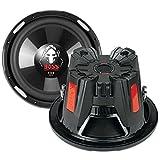 Best BOSS Audio In Audio - SUB SUBWOOFER BOSS AUDIO SYSTEM P126DVC DA 30 Review