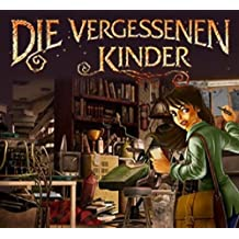 Die Vergessenen Kinder [Download]