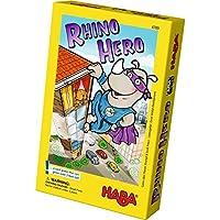 Haba Super Rhino