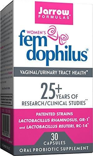 jarrow-formulas-fem-dophilus-30-capsules-glace