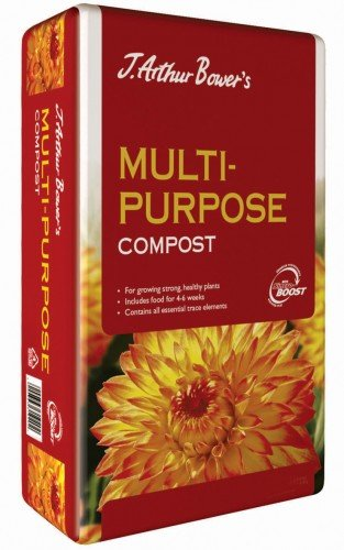 jarthur-bowers-multi-purpose-compost-50l-all-essential-plant-nutrients-plus-trace-elements