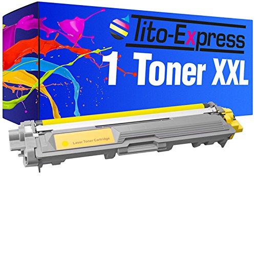 platinumserie-1-cartucho-de-toner-compatible-con-brother-tn-246-yellow-dcp-9017-cdw-dcp-9022-cdw-hl-