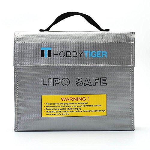 hobbytiger-incombustible-bolso-de-la-lipo-bateria-bolsa-de-carga-segura-240x190x65mm