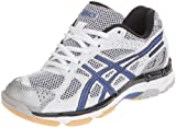 Best ASICS Chaussures de sport pour les garçons - Asics GEL-BEYOND LO GS, Chaussures spécial sports en Review