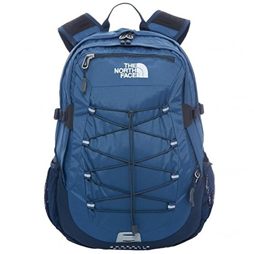 north-face-borealis-backpack-classic-backpacks-accessory-casual-t0cf9-c-lkm