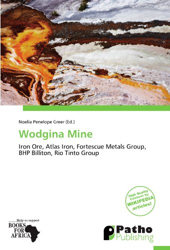 wodgina-mine-iron-ore-atlas-iron-fortescue-metals-group-bhp-billiton-rio-tinto-group