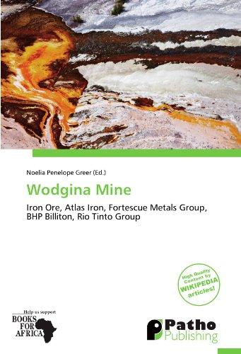 wodgina-mine-iron-ore-atlas-iron-fortescue-metals-group-bhp-billiton-rio-tinto-group