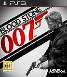 James Bond: Bloodstone (PS3)