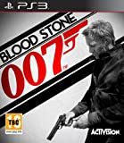 James Bond: Blood Stone (Sony PS3) [Import UK]