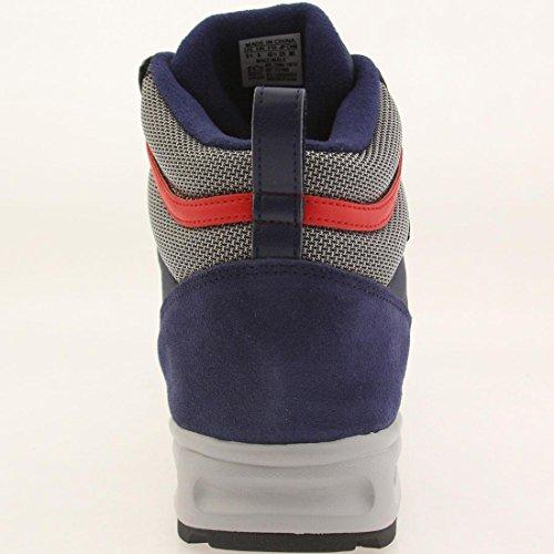 Adidas Chasker Boot Gtx (noir / Core Noir / Gris foncé) Taille 8 Us white / collegiate red / clear onix)