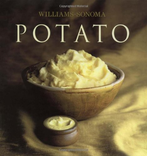 williams-sonoma-potato-williams-sonoma-collection
