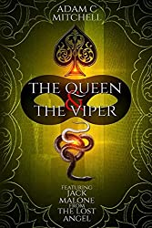 The Queen and The Viper