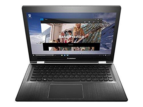 Lenovo-YOGA-500-14-inch-Convertible-Notebook-Intel-Pentium-3825U-4-GB-RAM-1-TB-HDD-Windows-10-Home-White-Certified-Refurbished