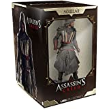 Ubisoft - Assassin's Creed Figura Aguilar (Michael Fassbender)