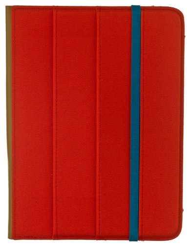 m-edge-trip-jacket-etui-pour-ipad-mini-rouge