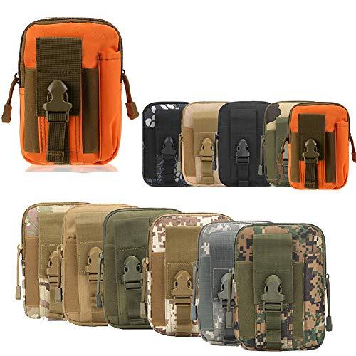 Sport Sonstige 100% Wahr 40l Multifunctional Military Tactical Backpack Rucksack Hiking Camping Bag Kl