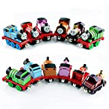 Thomas and Friends Minis Surprise Blind Bag Toy for Children (5 Pack)