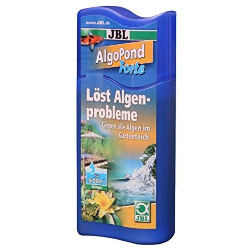 jbl-algopond-forte-250-ml