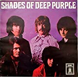 Shades of Deep Purple / 1 C 062-04 175