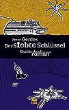 Image of Der siebte Schlüssel (Ostfrieslandkrimi)