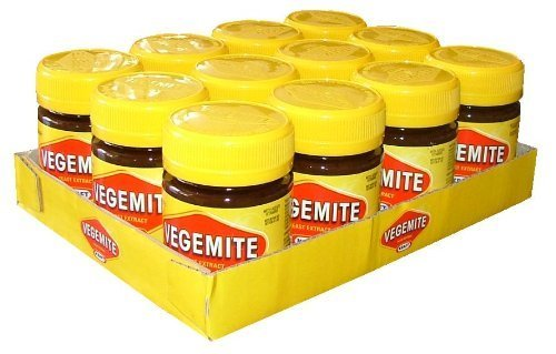 vegemite-case-of-12-x-220g-by-vegemite
