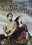 Wuthering Heights [UK Import] -